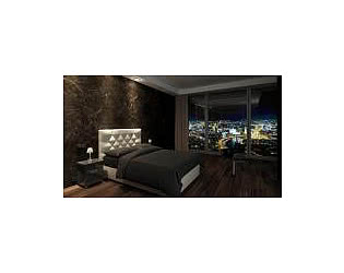 Мебель для спальни LordBed