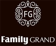 Матрасы КДМ - Family Grand