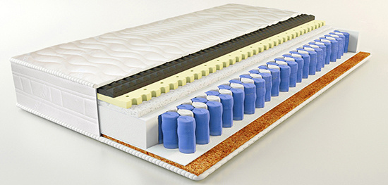 ������ Lineaflex Inter Active