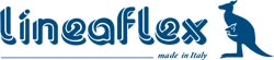 LINEAFLEX® - итальянские матрасы, так полюбившиеся европейцам. Присутствуют на рынке уже более 25 лет и известны в первую очередь благодаря высокому качеству. А теперь эти матрасы Линеафлекс производятся и в России.<br>