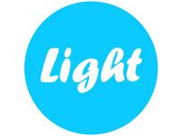 Матрасы Lonax Light