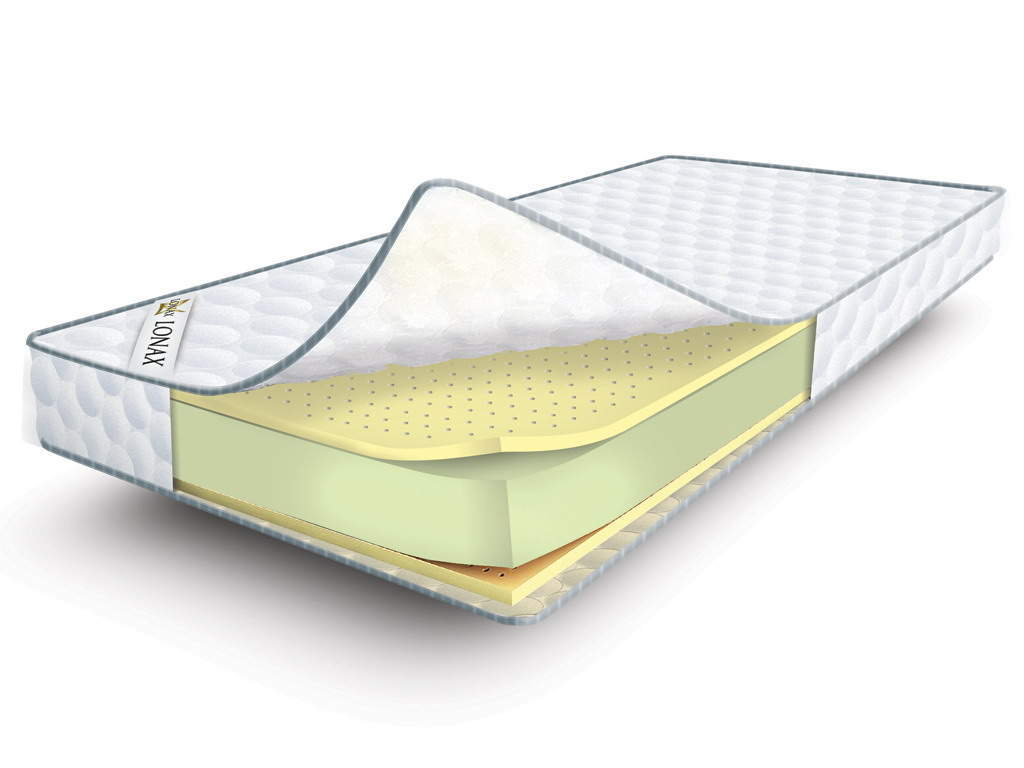 ������ Lonax Roll Comfort 2 Plus