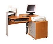 Компьютерные столы ГРОС