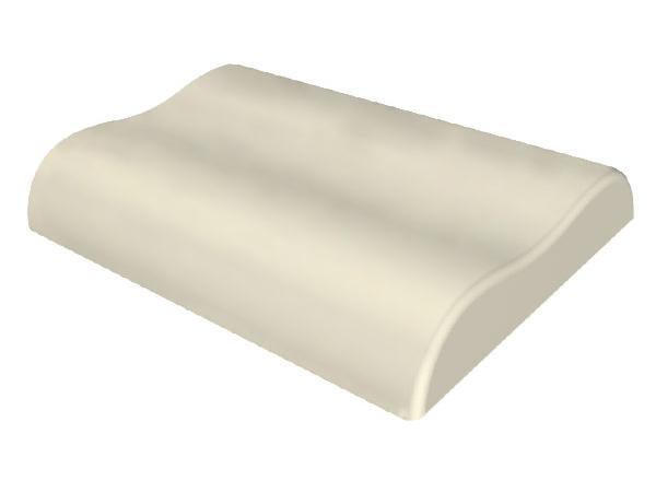 Подушка Mediflex Medium