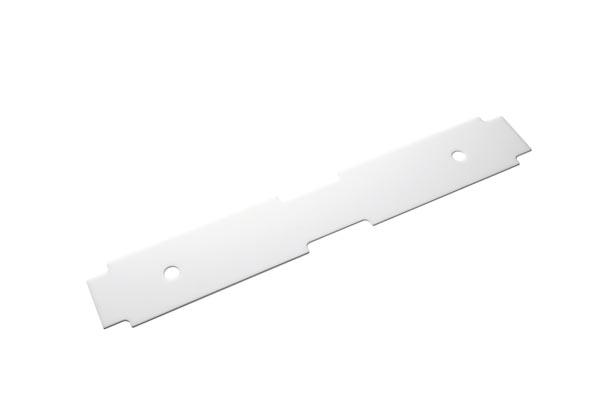 Крышка для кабель-канала Moll Champion Compact