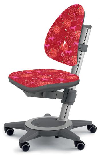 Сменный чехол для стульев Moll Maximo
