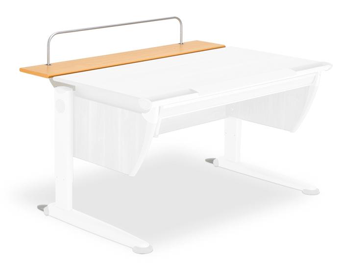 Приставка Moll TFT-Deck
