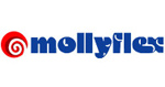 mollyflex_logo.jpg
