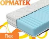 ������� ������� ������� ������� Flex