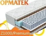 ������� ������� ������� ������� 4D Matrix/Z1000/Premium