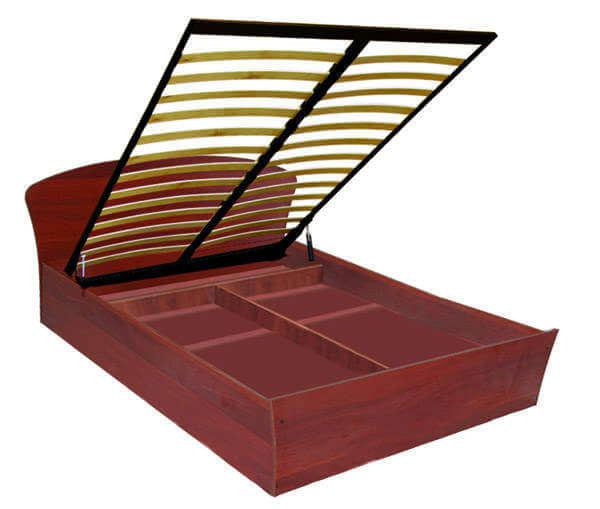 Подъемный механизм для кровати Орматек Соната