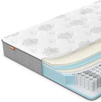Купить матрас Орматек Comfort Prim Soft