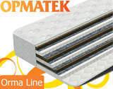 ������� ������� ������� ������� Orma Line