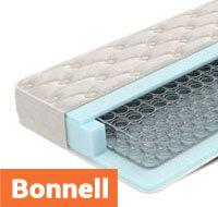 ������� ������� bonnel
