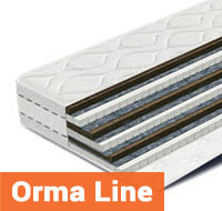 ������� ������� Orma Line
