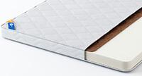Купить матрас Орматек Basic Flex 110х140