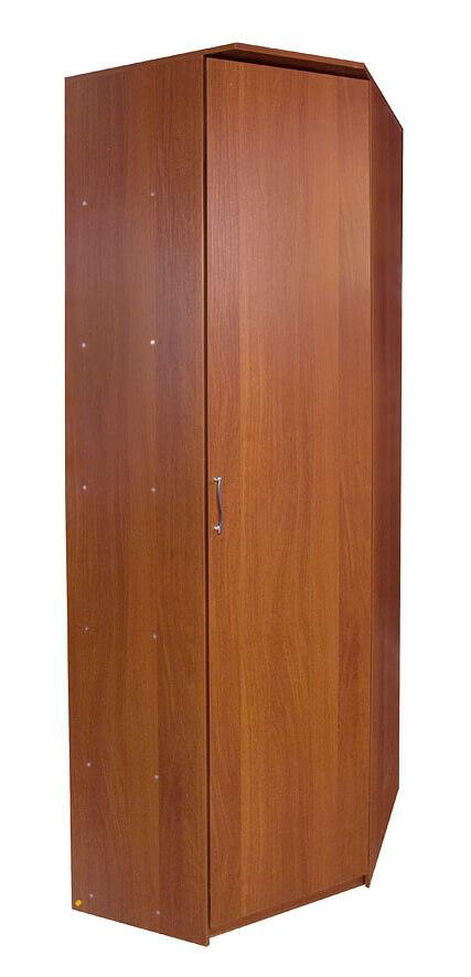 Угловой шкаф Орматек 2200 см (левый)