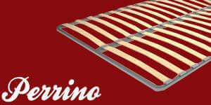 Основания Perrino