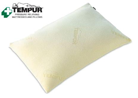 Подушка Tempur Comfort, 50х60