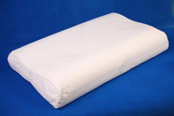 Наволочка подушки Latexcel