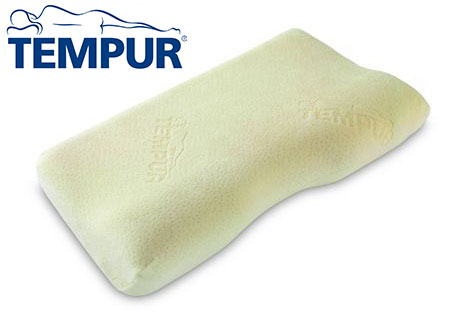 Подушка Tempur Millenium Large