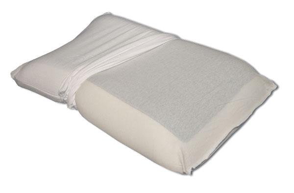 Подушка Техногель