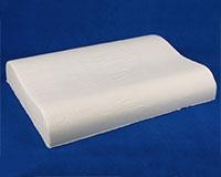 Mind Foam Sky Cervicale 60 (GU 60)