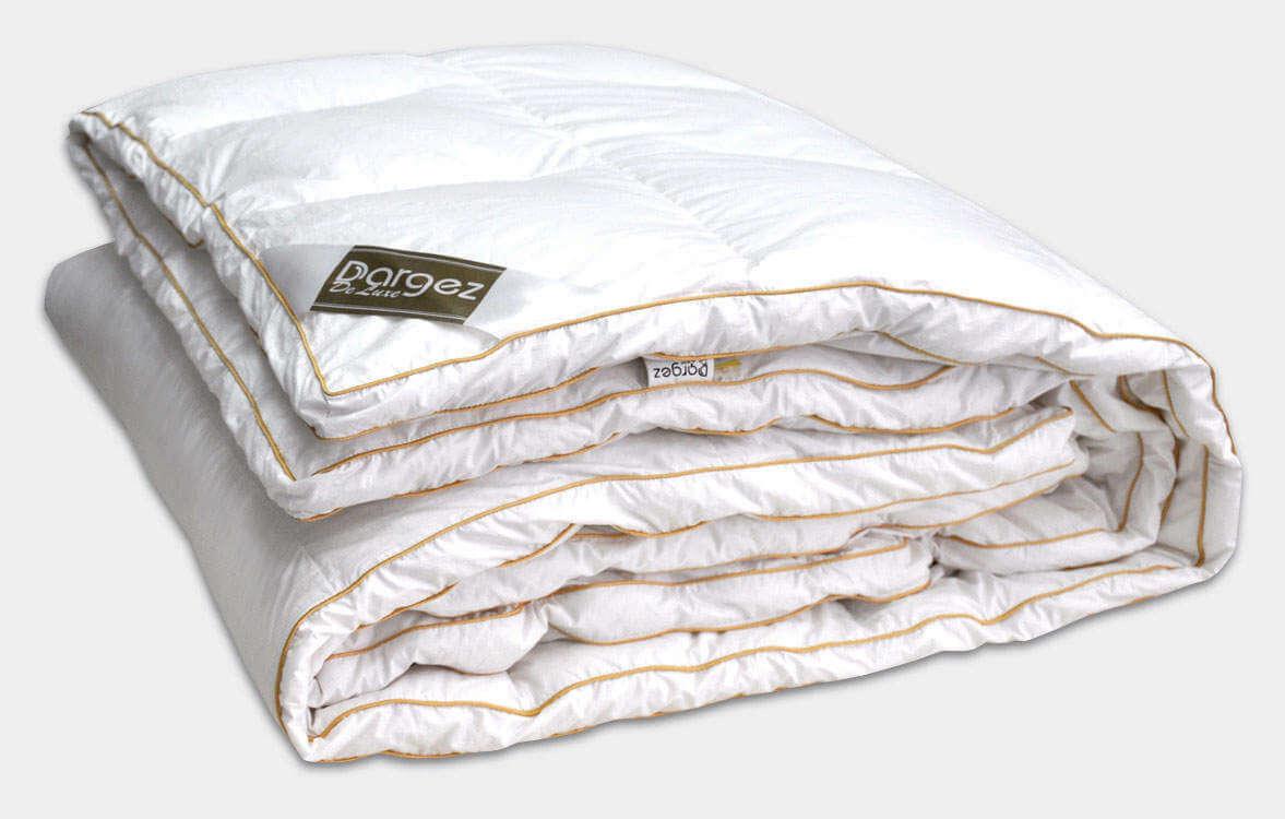 Бортики в виде подушек в кроватку для новорожденных своими руками выкройки фото 484