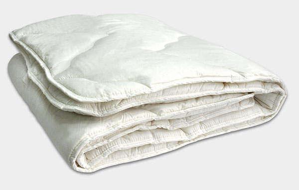Детские постельные принадлежности: Одеяло Банги Даргез теплое - Detskoye-Po