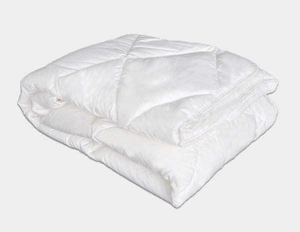 Детские постельные принадлежности: Одеяло Мехико Даргез легкое - Detskoye-P