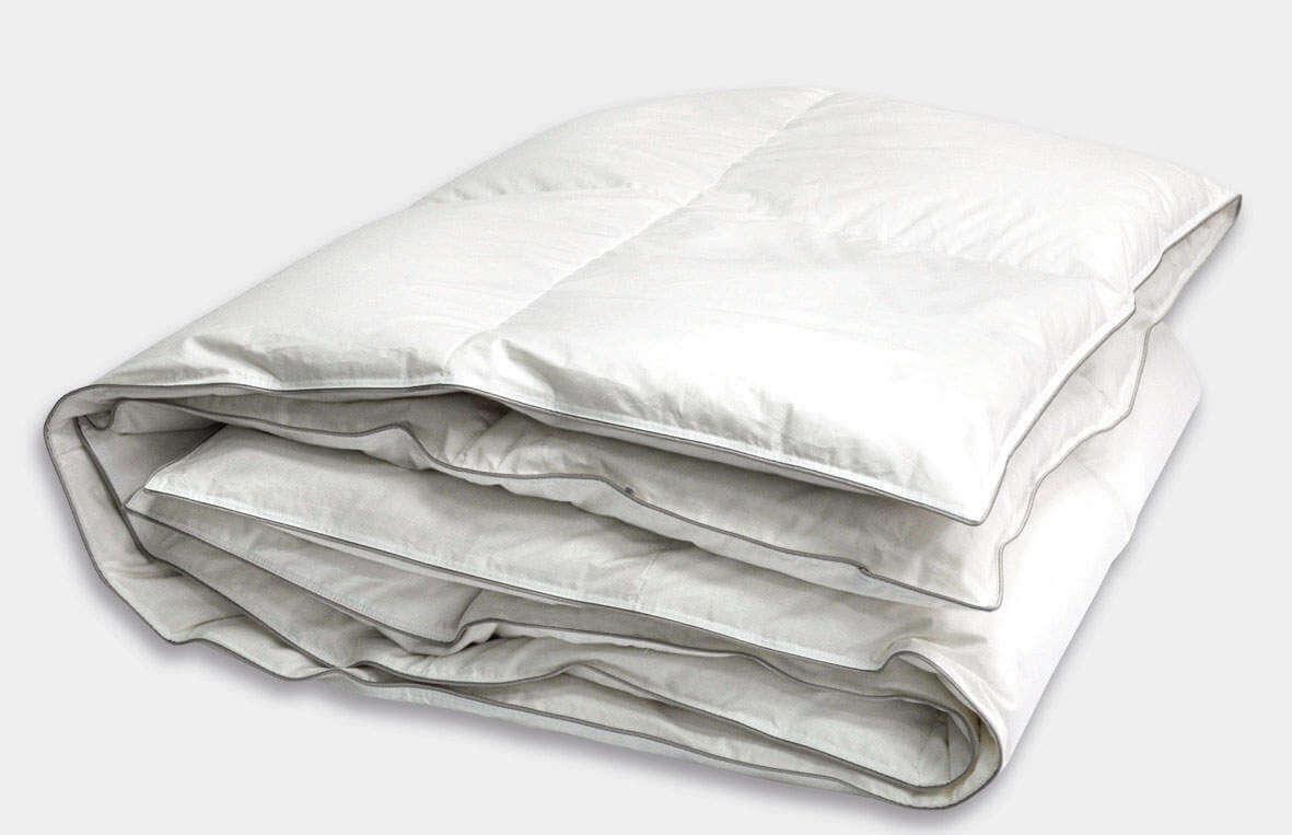 Dargez одеяла