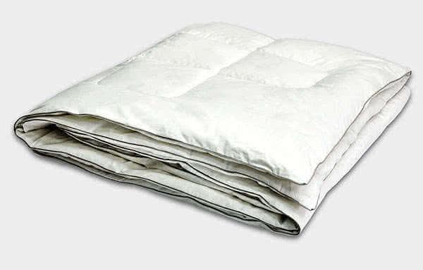 Одеяло Даргез Вилларс стандартное - Detskoye-Postelnoe.Ru