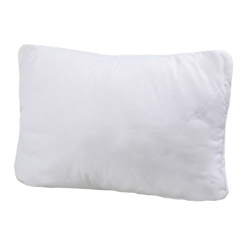Подушка Хлопок, 50х70 см