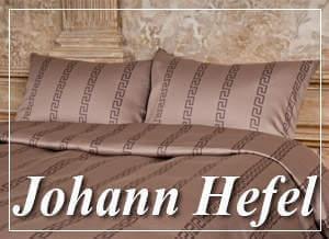 Постельное белье Johann Hefel из тенселя