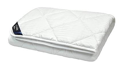 Одеяло OL-tex Nano Silver облегченное - Detskoye-Postelnoe.Ru