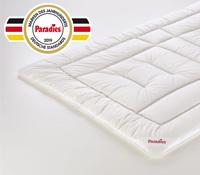 Купить одеяло Paradies Mona