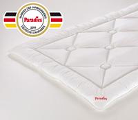 Купить одеяло Paradies Napoli