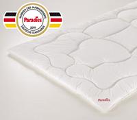 Одеяло Paradies Prima Lanea