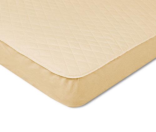 двухъярусная детская кровать с матрацем