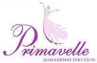 Постельное белье Primavelle из тенселя в СПБ