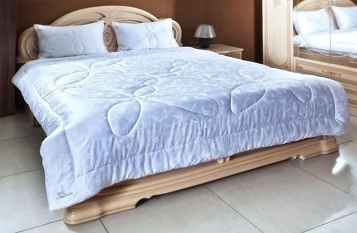 Одеяло из эвкалипта Primavelle