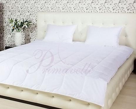 Одеяло Primavelle Swan - Detskoye-Postelnoe.Ru