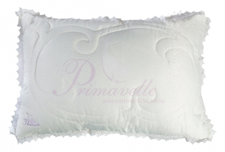 Подушка Примавель Pashmina Premium 70х70