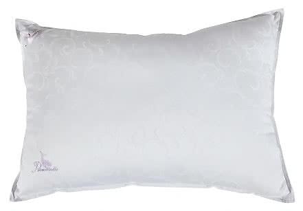 Подушка Примавель Swan premium 50x70