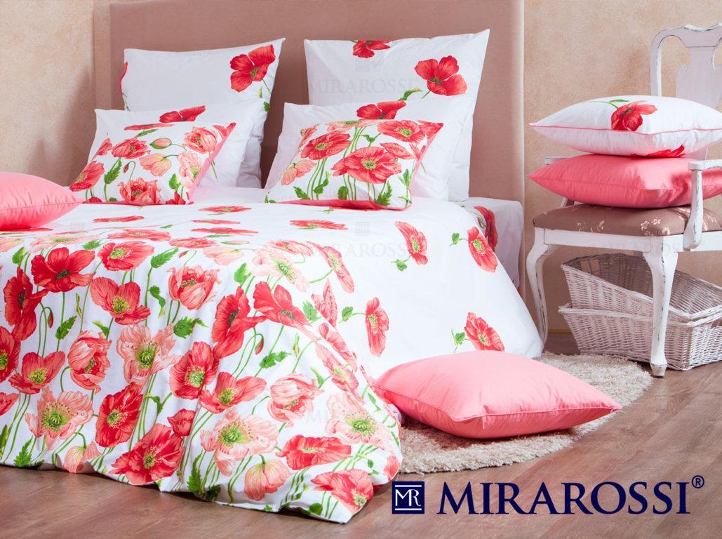 Постельное белье Mirarossi