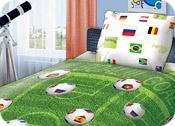 ������� ���������� ����� 4YOU football