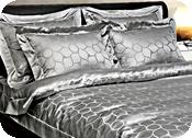Шелковое постельное белье Onsilk