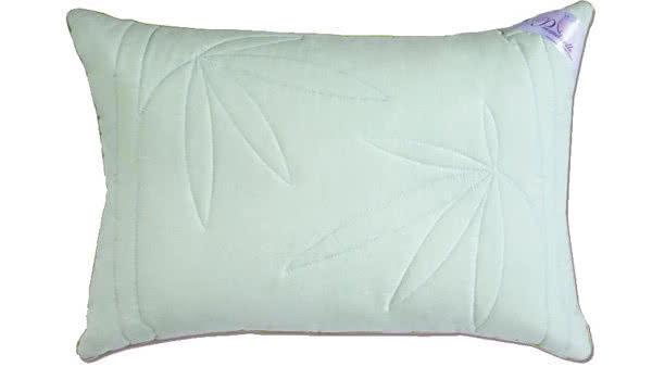 Подушка Примавель Bamboo 50х70