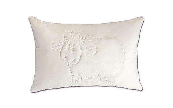 Подушка Примавель Dolly 50х70