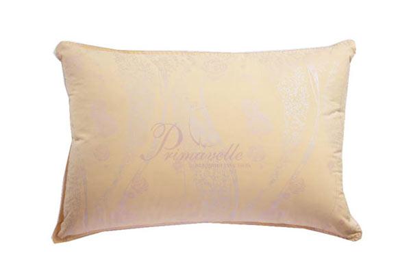Подушка Примавель Florina 50х70